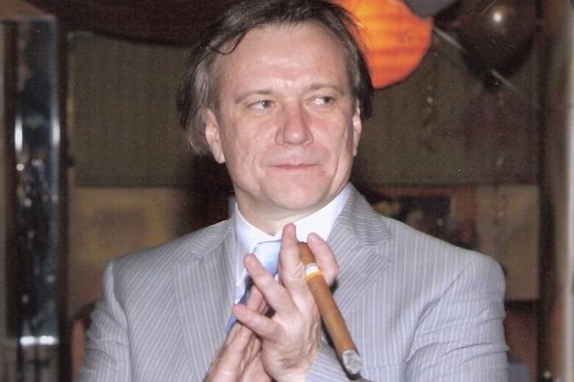«Вор в законе» Шишкан задержан сотрудниками ФСБ в рамках дела об убийстве депутата и ее семьи
