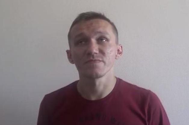 Житель Краснодара похищал деньги у иркутских таксистов, выдавая себя за инспектора ГИБДД