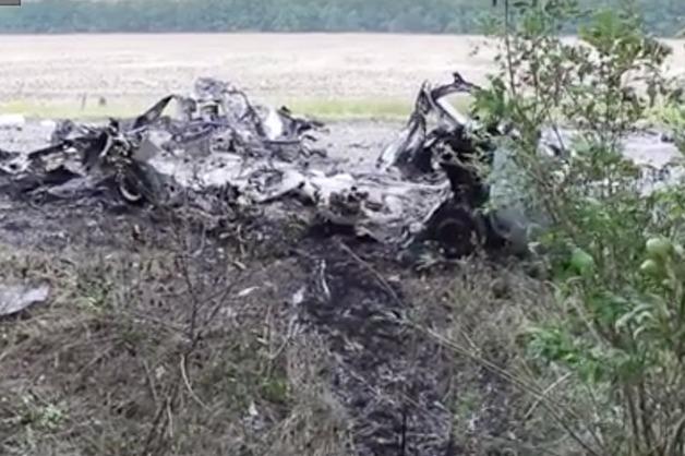 ФСБ сообщила об убийстве террориста и задержании еще двух боевиков в Ростове