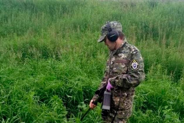 В Архангельске две школьницы убили свою 17-летнюю подругу