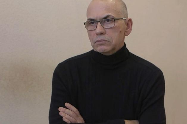Экс-министр финансов Подмосковья Кузнецов предстанет перед судом