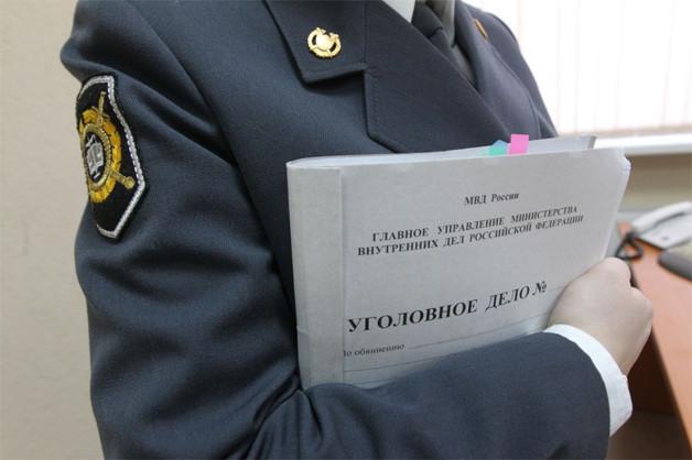 В Челябинске следователей заставляли отдавать дела «на аутсорсинг» пенсионерам МВД