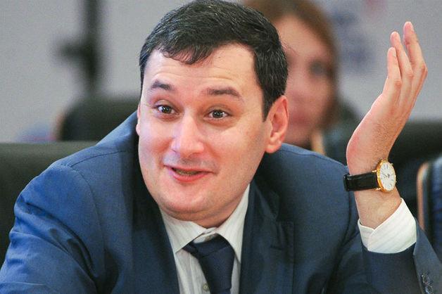 В Госдуме предложили выделить «ворам в законе» отдельные камеры