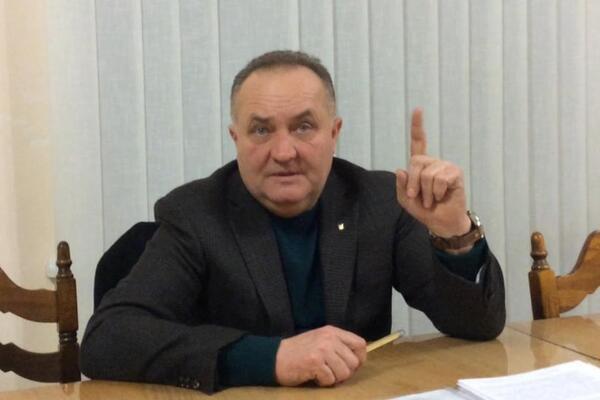 На Николаевщине нашли застреленным кандидата в депутаты
