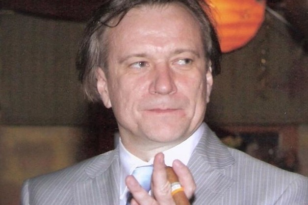 «Вор в законе» Шишкан оплачивал назначение чиновников в администрацию Чехова из «общака»
