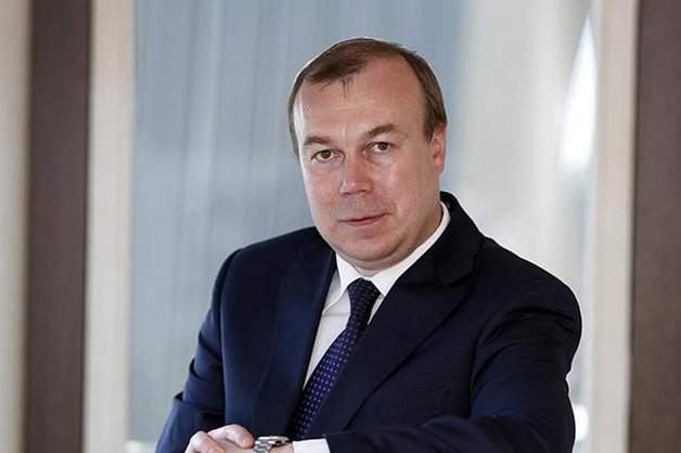 Суд прекратил уголовное дело экс-полпреда Чувашии при президенте РФ