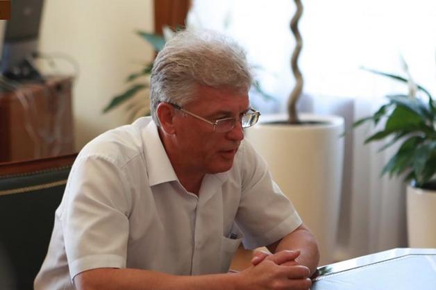 В Астрахани возбудили 17 уголовных дел против чиновников и предпринимателей