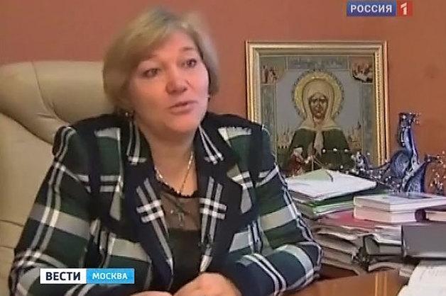 Депутат Сидорова и её семья — не единственные, кто пропал после конфликта с Шишканом