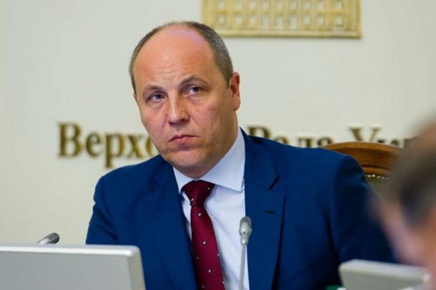 Верховная Рада приняла закон о кастрации педофилов
