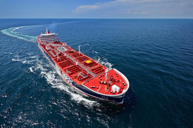 На борту захваченного Ираном танкера оказались россияне