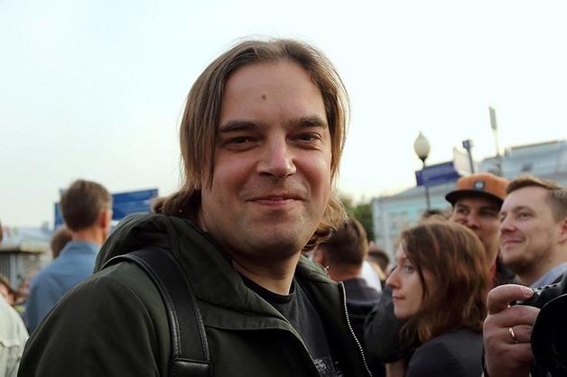 «Мы в бешенстве». Десяток охранников напал на посетителей ночного клуба в Москве