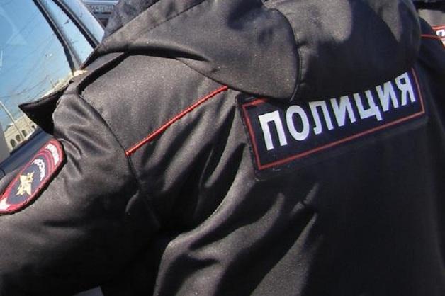 Сургутского инспектора ДПС задержали за езду в нетрезвом виде