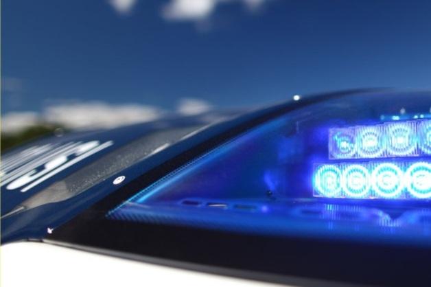 Россиянин на грузовике сбил насмерть двух человек в Финляндии