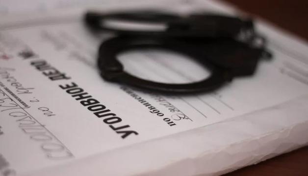 Против челябинского активиста возбудили уголовное дело за публикацию журналиста Бабченко в соцсетях