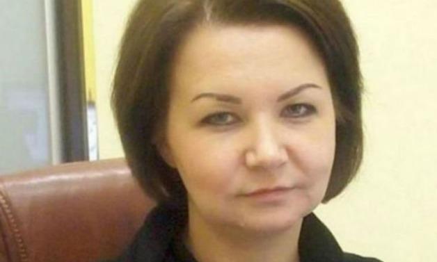 Экс-главу МО «Смольнинское» осудили за мошенничество на госзаказе