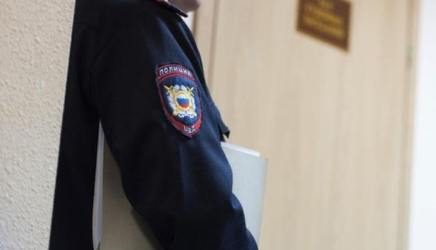 Журналиста, обвиненного в тайном воздействии на подсознание за статью о пытках ФСБ, оштрафовали на 30 тысяч рублей