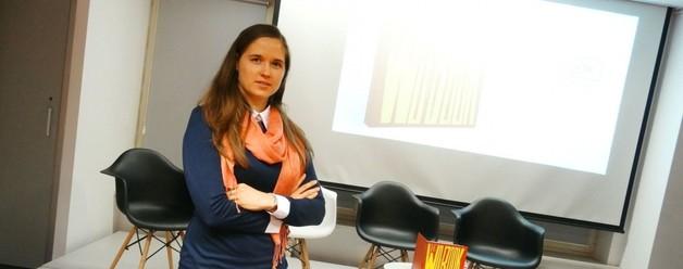 Украинка сделала сенсационное открытие, которое может спасти человечество от рака и других болезней