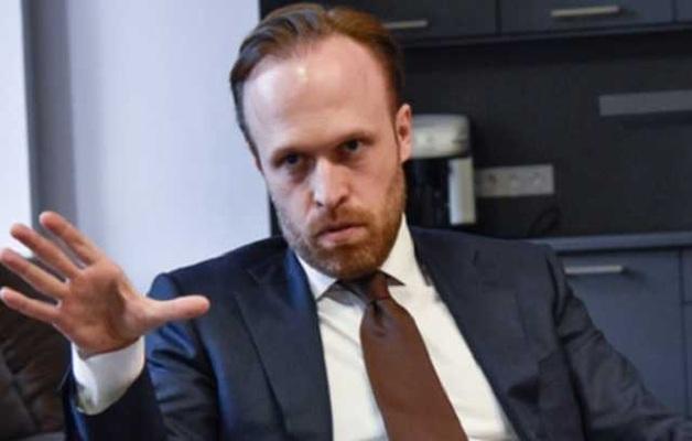 Портнов: Филатов проиграл суд и он будет привлечен к ответственности за уклонение от уплаты налогов