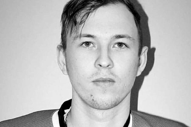 В Тамбове хоккеист скончался в больнице после драки в кафе