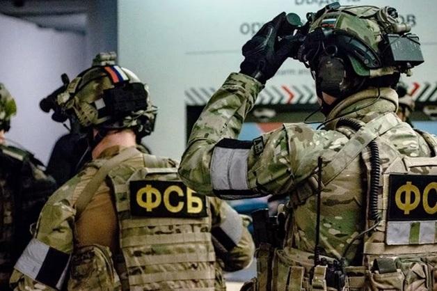 Забрал Узбек. Следствие не нашло деньги, похищенные при налете ФСБ на офис банка «Металлург»