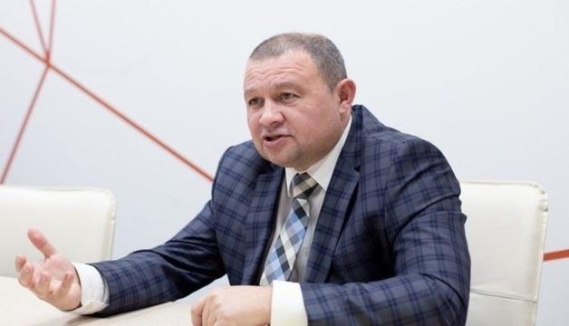 Чиновник, замешанный в коррупционной сделке, отказался от детектора лжи