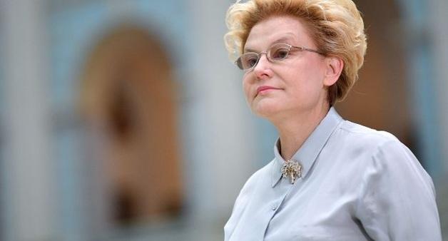 Самого известного российского доктора обвинили в обмане людей
