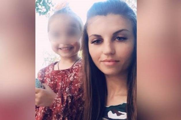 Подруга зарезанной в Раменском женщины назвала возможную причину убийства