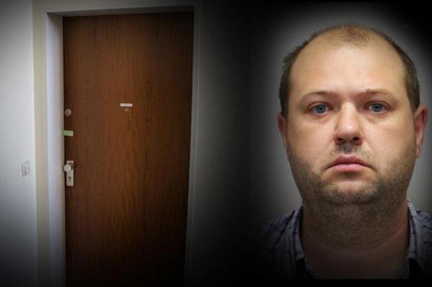 По подозрению в убийстве двух россиянок в Мюнхене задержан петербуржец