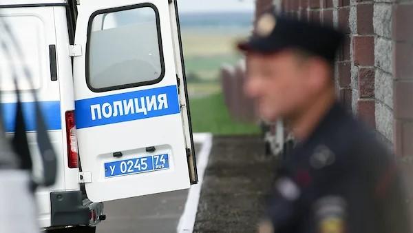 Наркобарон Владимир Красавчиков не получит миллионов с Минфина РФ