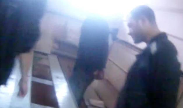 СК возбудил дело из-за нового видео с пытками в ярославской колонии