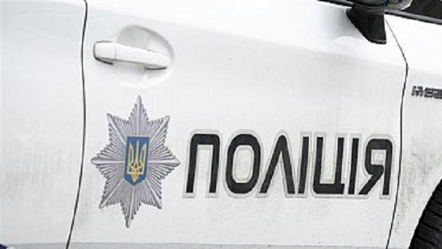 В Миргороде найдено тело военного: предполагают самоубийство