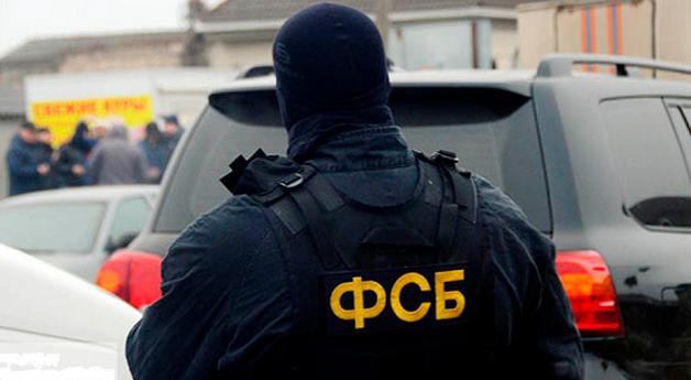 В Москве пьяные сотрудники ФСБ избили чемпиона по десятиборью