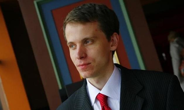 Генеральный директор холдинга «Норманн» задержан в Петербурге