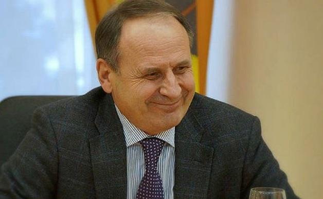Экс-председатель Ярославской облдумы оштрафован за пышный банкет на бюджетные деньги