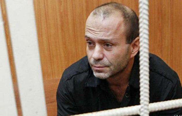 Соучастник убийства Политковской оказался ценным свидетелем по расстрелу главреда Forbes