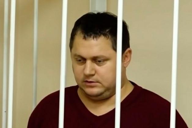 В Омской области замглавы ОМВД получил девять лет колонии за попытку сбыть оптовую партию героина