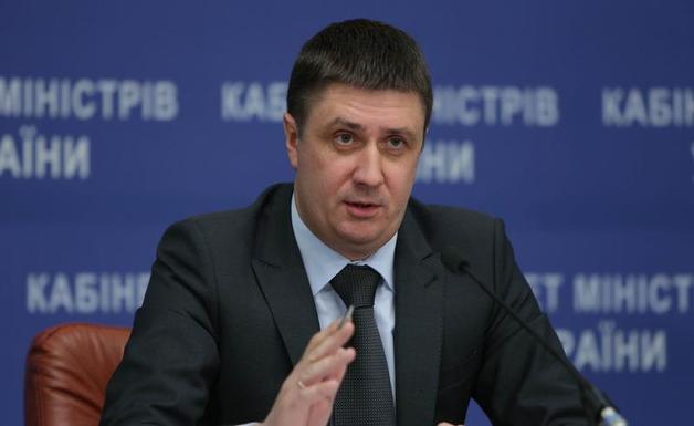 Вице-премьер Кириленко был исключен из училища за кражу