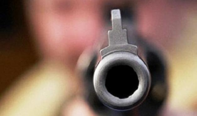 Аваков счел нужным вооружить пятерых банкиров
