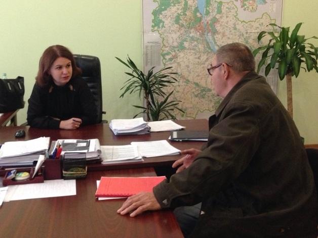 Кто из коррупционеров может возглавить Госгеокадастр Украины?