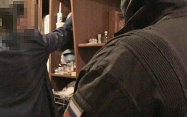 СК РФ: По делу об отмывании сотрудниками ФБК 1 млрд рублей арестовано более 100 счетов