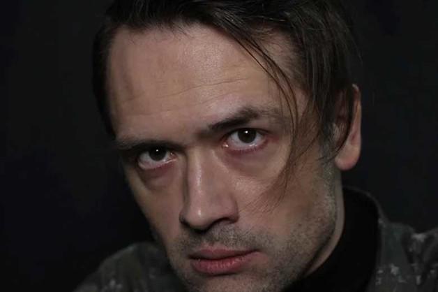 В окружении воевавшего в Донбассе актера Пашинина прояснили слухи о его нищете на Украине