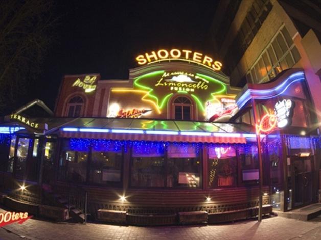 Жуткое ЧП в Киеве: в ночном клубе на глазах у посетителей убили молодого парня