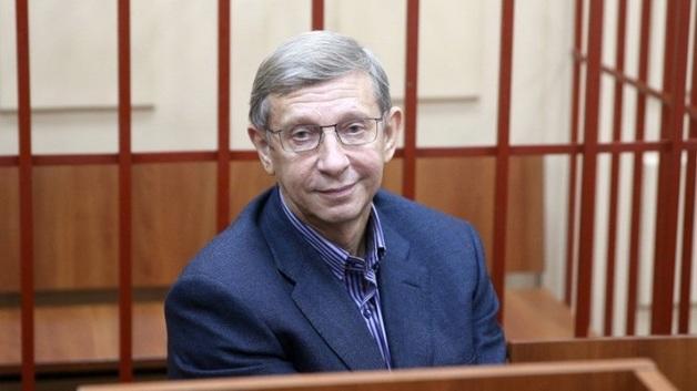 "Костин ""подставил"" Евтушенкова под Винокурова?"