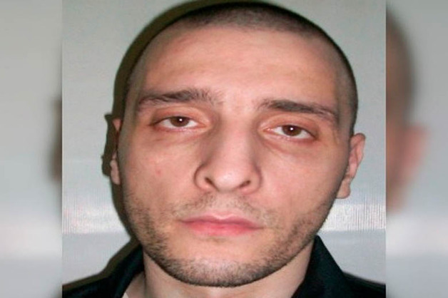 Осужденный на 19 лет за грабеж «вор в законе» Отари Краснодарский объявлен в розыск после побега