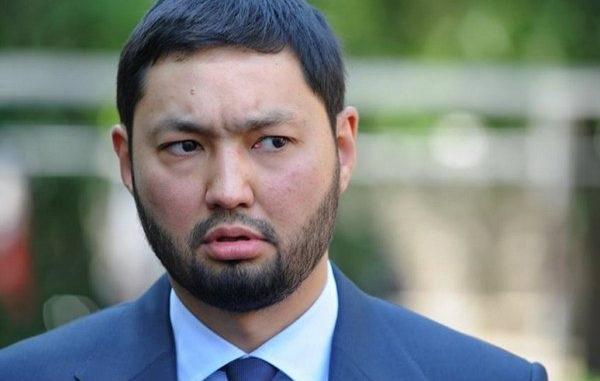 Кенес Ракишев оплачивал проституток для западных гостей Назарбаева