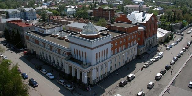 За что Букачаков хвалит Хорохордина?