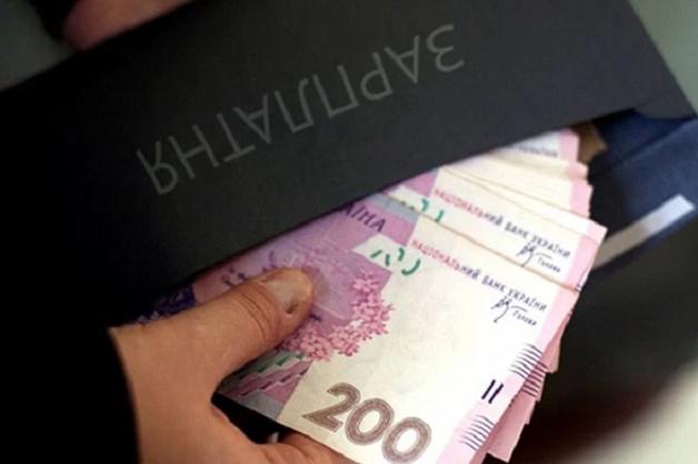 Увидят ли украинцы новую минимальную зарплату