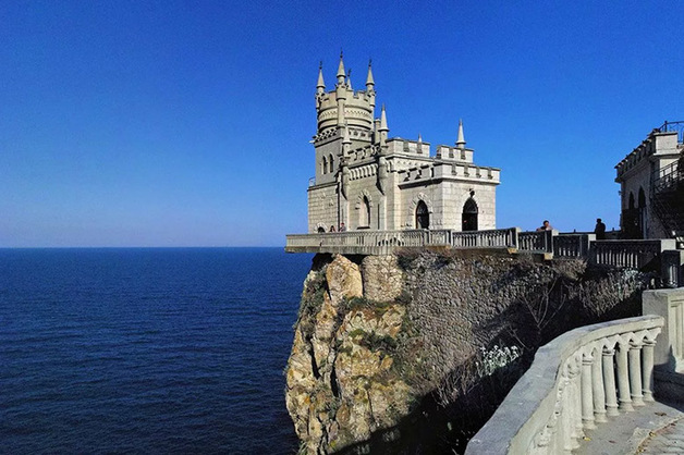 Британский постпред в ООН заявила об ущемлении прав украинцев в Крыму