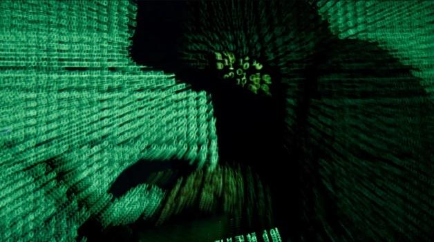 В Чехии МИД обвиняет Россию в попытке кибератаки