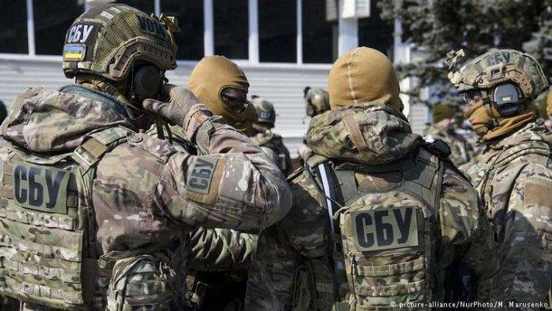Схема «черных» регистраторов: в Одессе задержали исполнителей, а заказчики пока вне подозрений